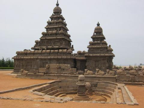 templo-en-india.JPG